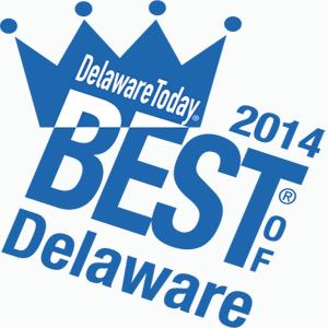 Letties Kitchen Best of Delaware 2014