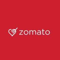 Zomato Reviews for Letties Kitchen