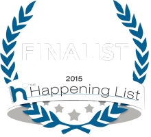 North Delaware Happening List Finalist in Best Kept Secret Letties Kitchen