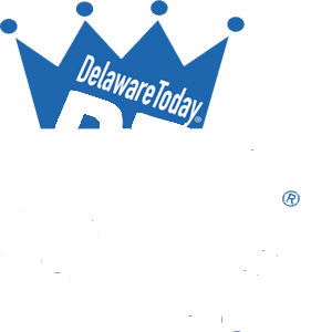 Best of Delaware 2017 for Letties Kitchen American Cuisine