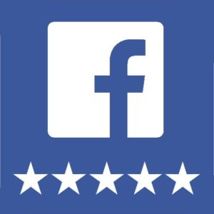 Letties Kitchen Facebook Reviews
