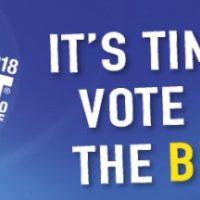 Best of Delaware 2018 Vote Letties Kitchen