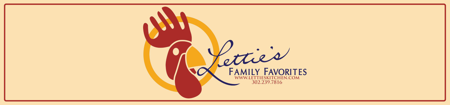 Lettie's Kitchen